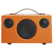 Högtalare Addon T3 Orange Audio Pro