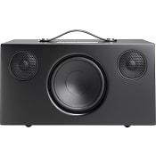 Högtalare Addon T10 Gen2 Svart Audio Pro