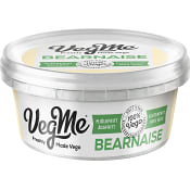 Sås Bearnaise Vegansk 170ml Vegme