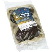Avokado 2-p 320g Klass 1 ICA