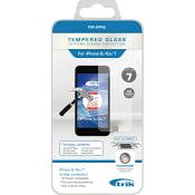 Skärmskydd iPhone 6/6s/7 3D Touch Trik