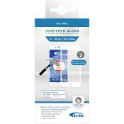Handla Billaddare iPhone 2.4Ah+Lightning Belkin online från