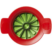 Äppel & Tomatklyftare Röd/grön ICA Cook & Eat