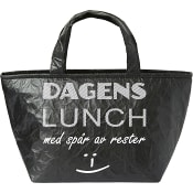 Lunchbag Dagens lunch 1-p ICA
