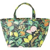 Lunchbag  Garden 1-p ICA