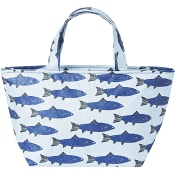 Lunchbag Seaside 1-p ICA