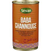Baba Ghannouge 180g Sevan