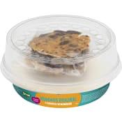 Hummus Original Snackpack 155g Sevan