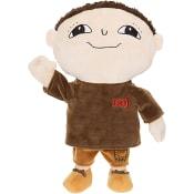 Mjukis Alfons Hej 16cm Teddykompaniet