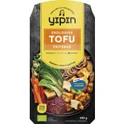 Tofu Friterad Ekologisk 200g YiPin