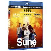 Sune vs Sune Blu-ray