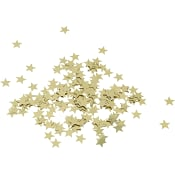 Konfetti Stjärnor