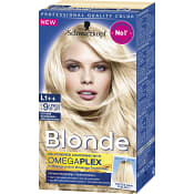 Blondering L1++ Extreme Light 1-p Schwarzkopf