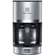 Kaffebryggare EKF7500 Electrolux