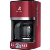 Kaffebryggare EKF7500R Electrolux