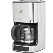 Kaffebryggare EKF7 1,3l Electrolux