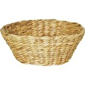 Brödkorg natur 1-p ICA