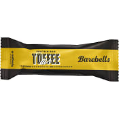 Proteinbar Toffe core Butterscotch 40g Barbells