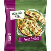 Vegetariska tärningar a la bacon Fryst 240g Hälsans Kök