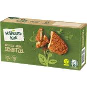 Schnitzel vegetarisk 270g Hälsans Kök