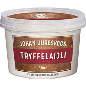 Tryffelaioli 230ml Jureskog Selection by Highland Beef