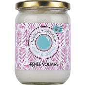 Kokosolja Neutral Ekologisk 500ml Renée Voltaire