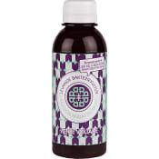 Fermenterad dryck Levenad bakteriekultur 200ml Renée Voltaire