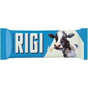 Mjölkchoklad Rigi 20g Candypeople