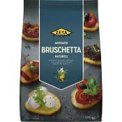 Bruschetta Naturell 175g Zeta