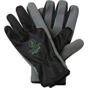 Montagehandske Amara Svart Stl 10 Gloves Pro