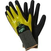 Arbetshandske Vattentät Stl 8 Gloves Pro