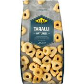 Taralli 200g Zeta