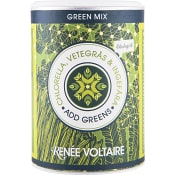 Green Detox Ekologiskt 100g Renée Voltaire