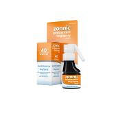 Zonnic spray 3 Zonnic