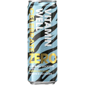 Celebrate Zero Mango & ananas 35,5cl Vitamin well