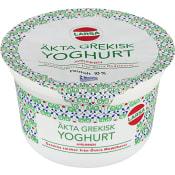 Äkta grekisk yoghurt 10% 200g Larsa Foods