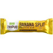 Proteinbar Banana split 55g Njie