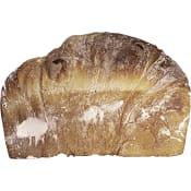 Bröd Levain 1kg Bröd & Salt