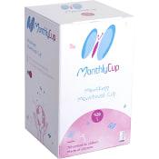 Menskopp strl 1 1-p Monthly Cup