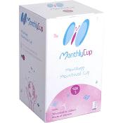 Menskopp strl 2 1-p Monthly Cup