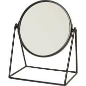 Spegel Alicia Svart Hemtex24h