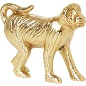 Apa Guld Figurine Hemtex24h