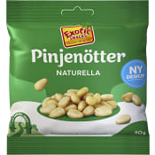 Pinjenötter 50g Exotic Snacks