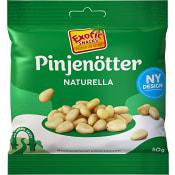 Pinjenötter 50g Exotic Snacks