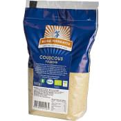 Couscous Fullkorn 500g KRAV Kung Markatta