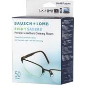 Putsduk 50st Sight Savers