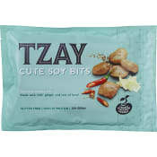 Cute soy bits 250g Tzay