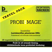 Mjölksyrabakterier 20-p ProbiMage