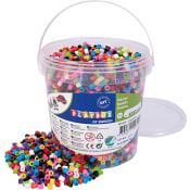 Pärlor 5000st Playbox