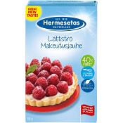 Sötningsmedel Lättströ Refill 90g Hermesetas